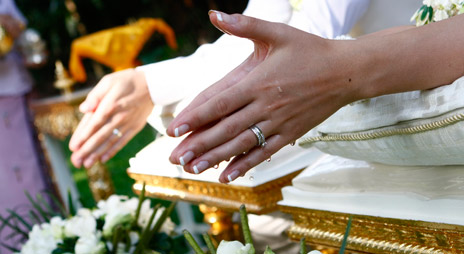 Anantara_Rasananda_Phangani-Thai-wedding-package-632
