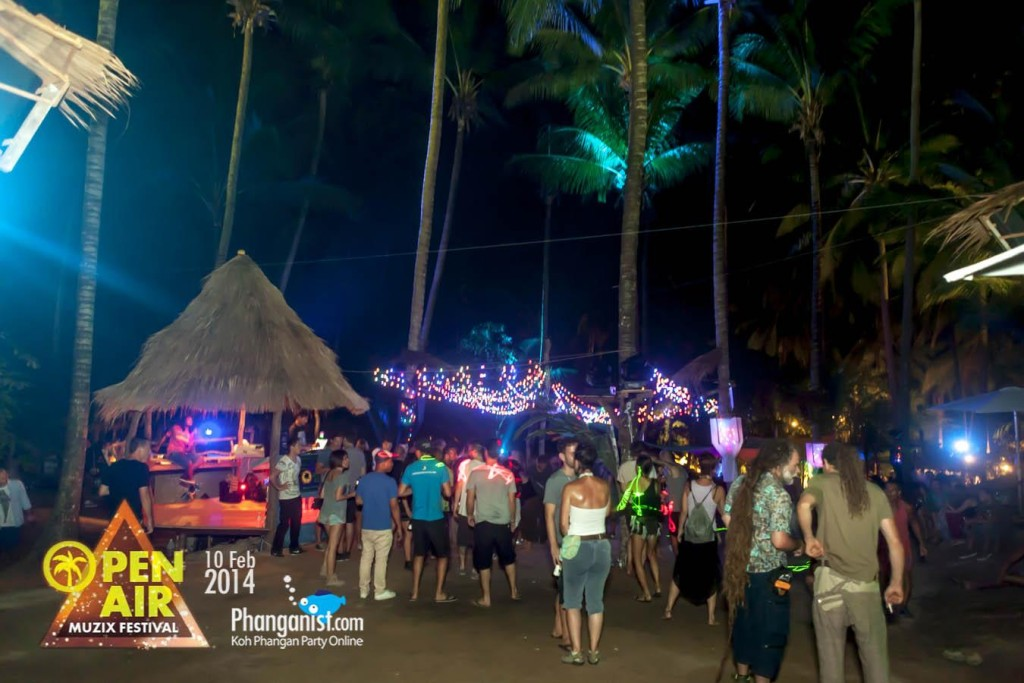 091-Open-Air-Festival-Koh-Phangan-10-Februray-2014