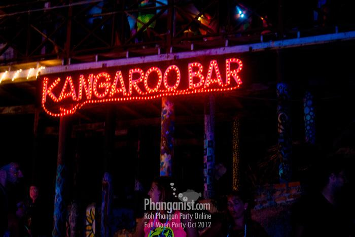 22-kangaroo-bar-full-moon-party-october-2012-koh-phangan
