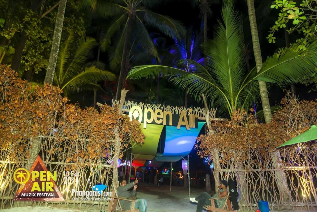 254-Open-Air-Festival-Koh-Phangan-10-Februray-2014