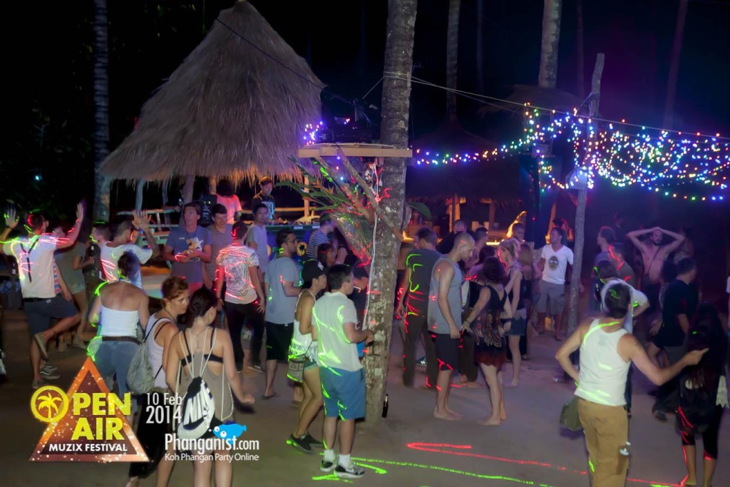 281-Open-Air-Festival-Koh-Phangan-10-Februray-2014