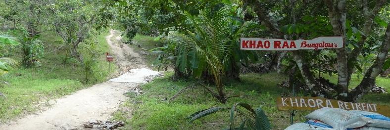 Koh-Phangan-Khao-Ra-Bungalows