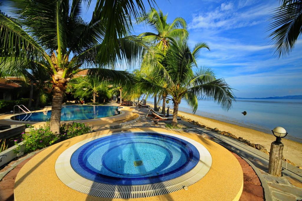 Thailand_Koh_Phangan_Baan_Tai_Beach_First_Villa_9658_1