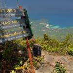 絶対に訪れるべきパンガン島の絶景スポット4選!