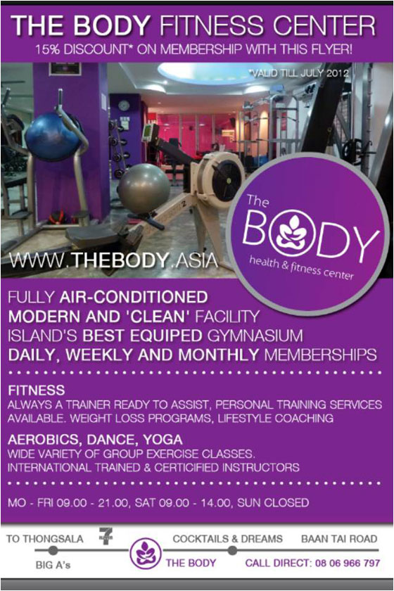 the-body-07