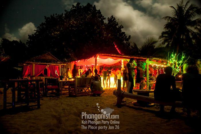 the-place-beach-party-koh-phangan-26-jan-13%20top%20pic%20march%209