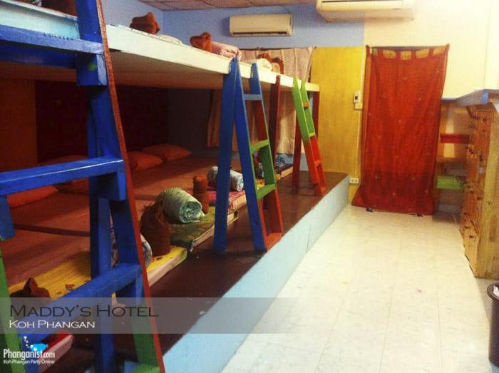 Maddys-Hotel-haad-rin-Beach-Koh-Phangan-113