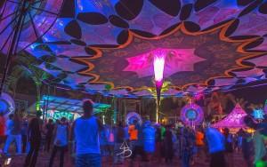 2016年ゴールデンウィークのパンガン島パーティースケジュール!
