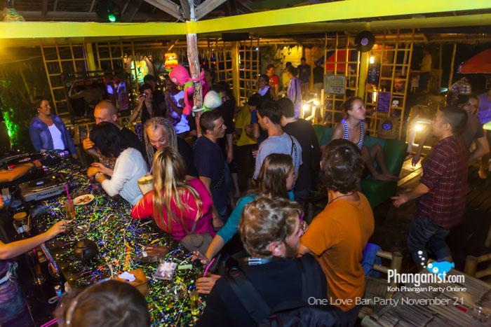 109-one-love-bar-opening-party-koh-phangan-21-nov-13