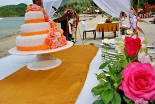 wedding%20cake-thumb