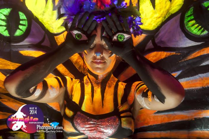 155-Jungle-Experience-Party-Koh-Phangan-14-March-2014