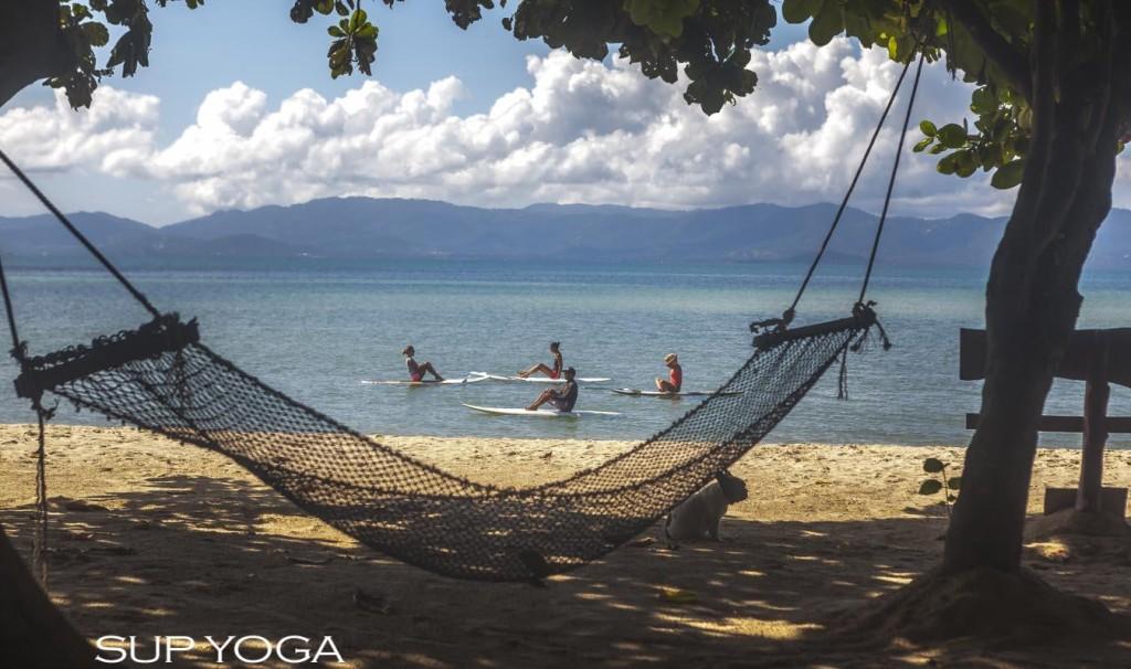 Sup-Yoga-Charm-Beach-Resort-Baan-Tai-Beach-Koh-Phangan-022