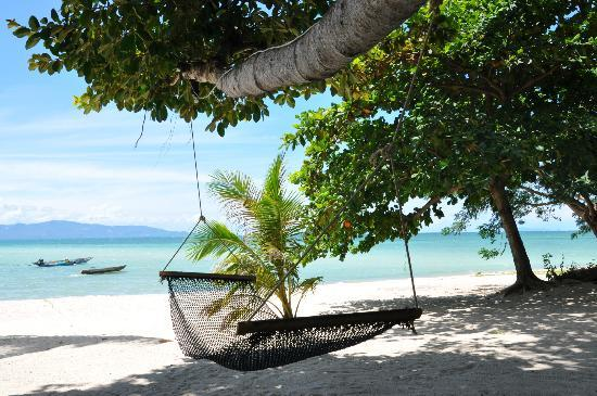 charm-beach-resort