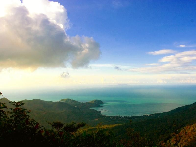 khao-ra-viewpoint