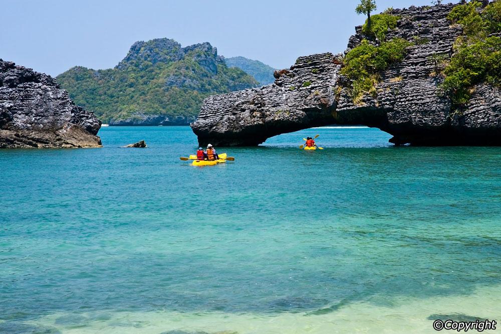sea-kayaking-samui-1000