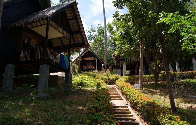thongtapan_resort019