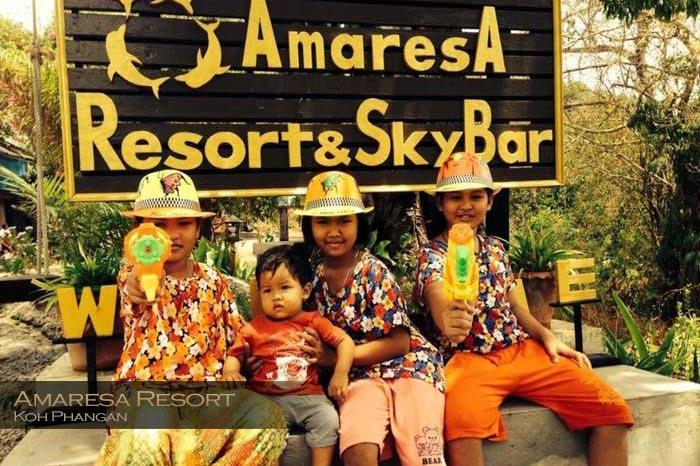 Amaresa-Resort_0