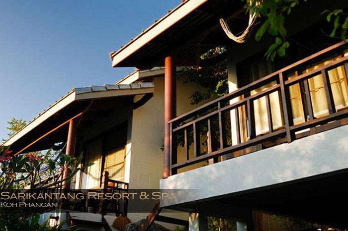 Phangan-Orchid-Resort_0