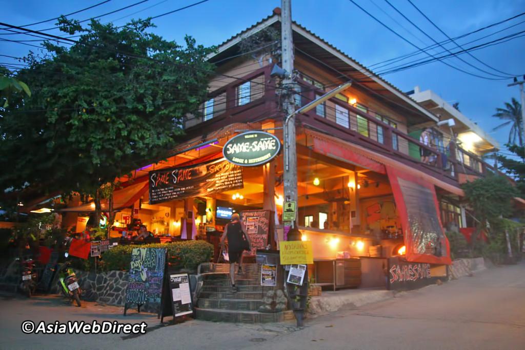 haad-rin-restaurants-top