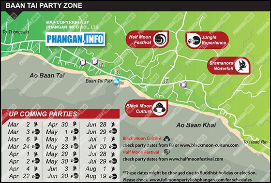 Baan-Tai-Party-Zone