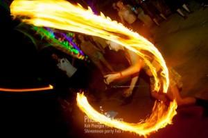 046-shivamoon-party-koh-phangan-7-feb-13