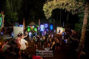 06-shivamoon-party-koh-phangan-23-jan-13